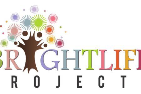 Brightlife Logo - Graphic Design - Nelspruit and White River, Mpumalanga