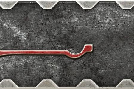 Diesel RP Logo - Graphic Design - Nelspruit and White River, Mpumalanga