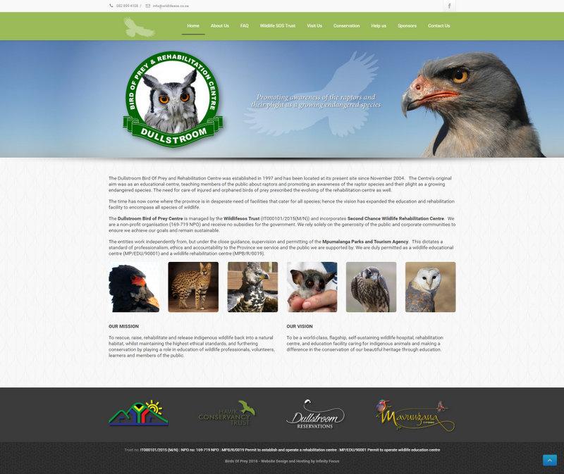 website-design-nelspruit-02