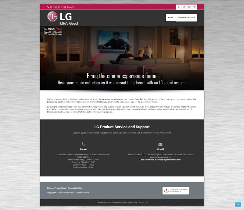 website-design-nelspruit-08