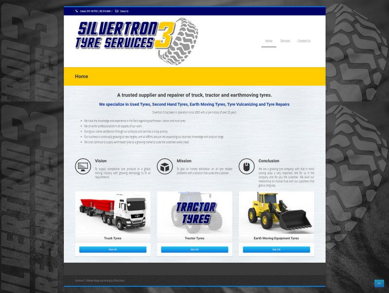website-design-nelspruit-10