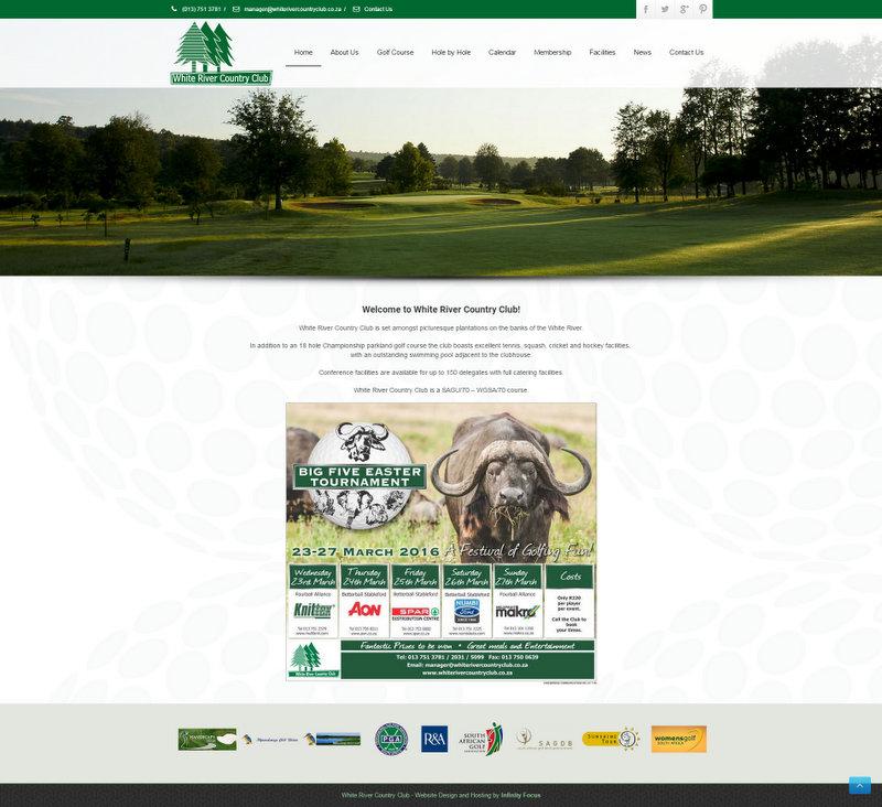 website-design-nelspruit-12